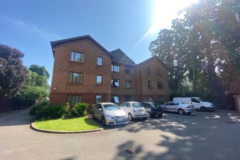 2 bedroom flat for sale - Park View, Harlestone Road, Northampton, NN5