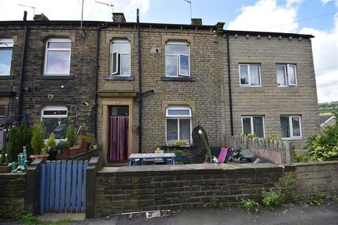 4 bedroom terraced house for sale - Rock Street, Longwood, Huddersfield