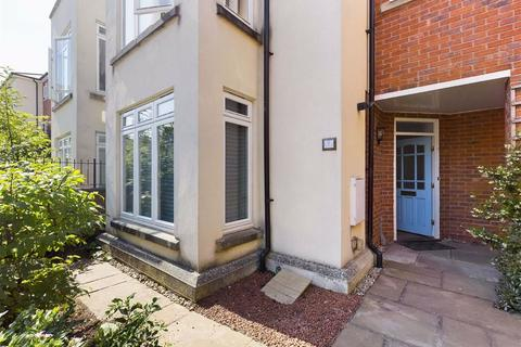 4 bedroom semi-detached house for sale - Nelson Street, Hereford, Herefordshire