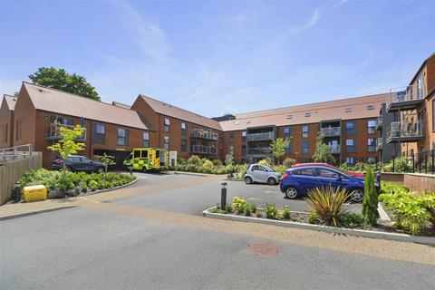 1 bedroom apartment for sale - The Dean, Alresford
