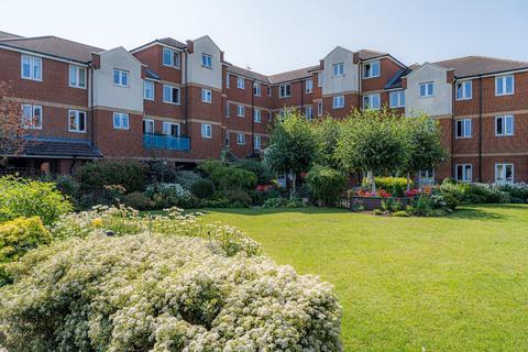 2 bedroom flat for sale - Richmond Street, Herne Bay