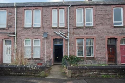 1 bedroom flat to rent - 17C, Balfour Street, Alloa