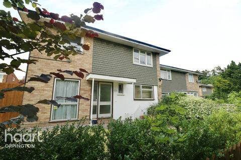 4 bedroom detached house for sale - Adcock Walk, Orpington