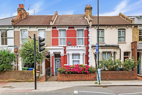 4 bedroom semi-detached house for sale - Grove Vale, Grove Vale, East Dulwich SE22