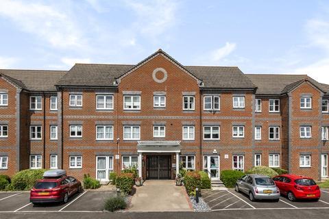 2 bedroom flat for sale - Marvels Lane London SE12