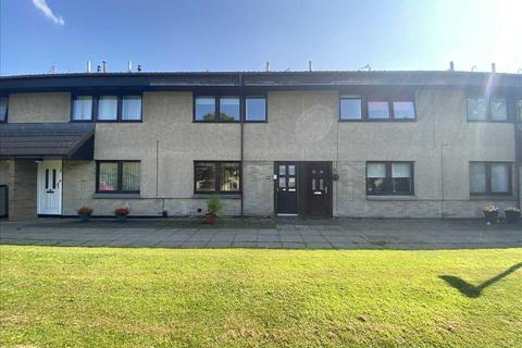 3 bedroom terraced house for sale - Braehead Road, Cumbernauld