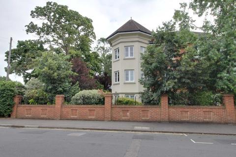 2 bedroom flat for sale - Warwick Road, Reading