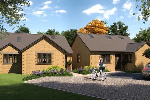 Land for sale - Stillmore Road - Land, Knighton Heath, Bournemouth