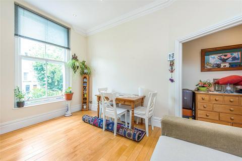 2 bedroom apartment for sale - Elsham Road, London, W14