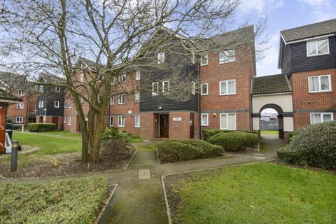 2 bedroom flat to rent - Mandeville Court, Lower Hall Lane, Chingford, London E4