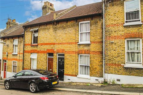 3 bedroom terraced house to rent - Brisbane Road, Chatham, Kent, ME4