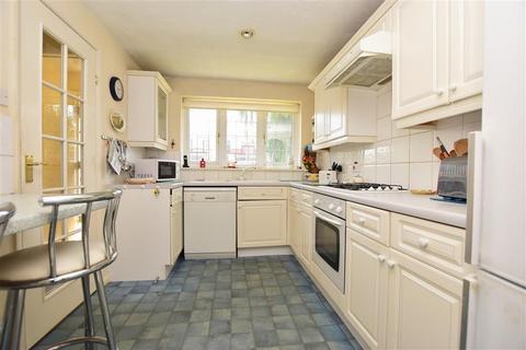 3 bedroom detached house for sale - Grasslands, Smallfield, Surrey