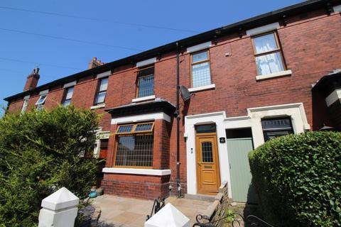 3 bedroom terraced house for sale - Bank Place,  Ashton-On-Ribble, PR2