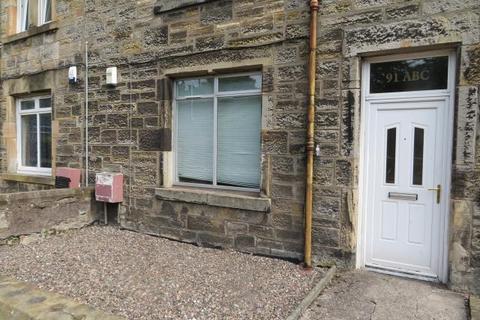 1 bedroom apartment for sale - 91b Pratt Street, Kirkcaldy, KY1