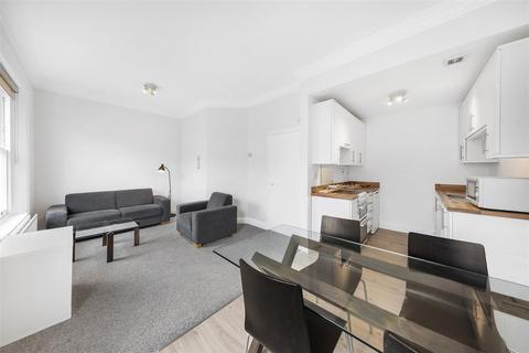 2 bedroom flat to rent - Clanricarde Gardens, W2
