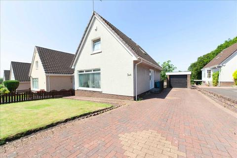 3 bedroom detached house for sale - Cairney Place, Bonkle, Wishaw