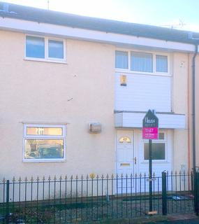 3 bedroom terraced house for sale - Ringstead Garth, Bransholme, Hull, East Riding of Yorkshire, HU7