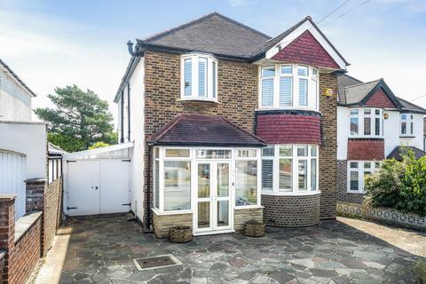 3 bedroom detached house for sale - Pickhurst Lane, Hayes