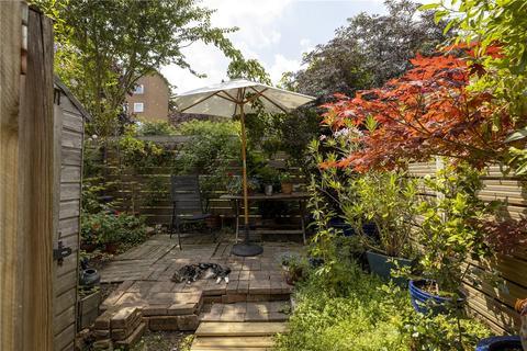 2 bedroom detached house for sale - Tulse Hill, London, SW2