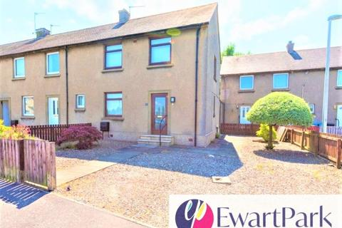 2 bedroom terraced house to rent - Mcneil Crescent, Armadale, West Lothian, EH48