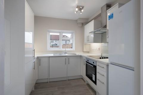 3 bedroom end of terrace house for sale - 335 Morland Road, CR0