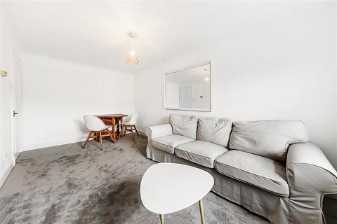 1 bedroom flat for sale - Blythe Road, W14