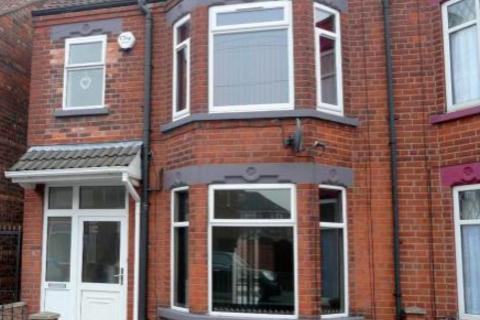 3 bedroom terraced house for sale - Kelvin Street, Hull, East Riding of Yorkshire, HU9