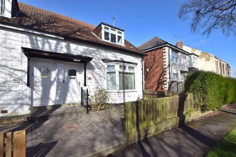 2 bedroom semi-detached bungalow for sale - Windy Nook