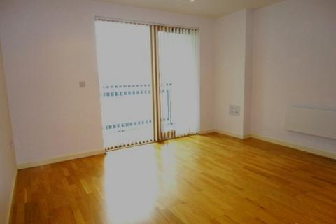 1 bedroom apartment to rent - The Gateway South