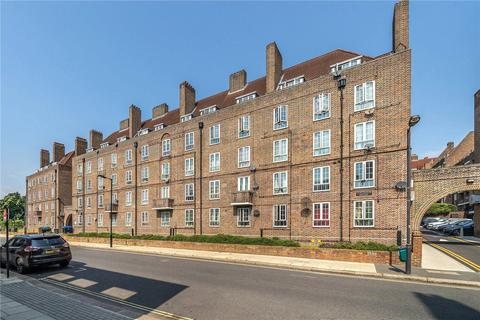 1 bedroom flat for sale - East Dulwich Estate, London, ., SE22 8DB