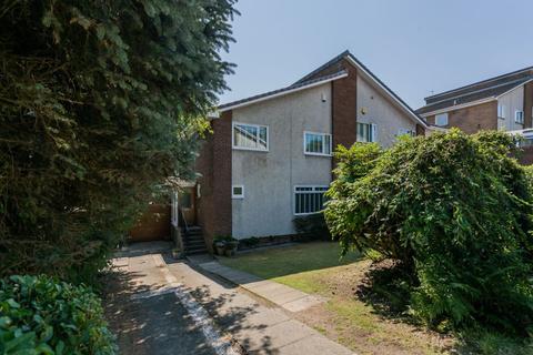 4 bedroom semi-detached house for sale - 1 Patrick Street, Paisley, PA2 6SJ