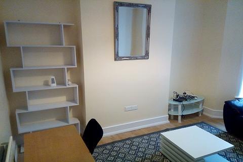 4 bedroom terraced house to rent - FARMDALE ROAD, GREENWICH, LONDON SE10