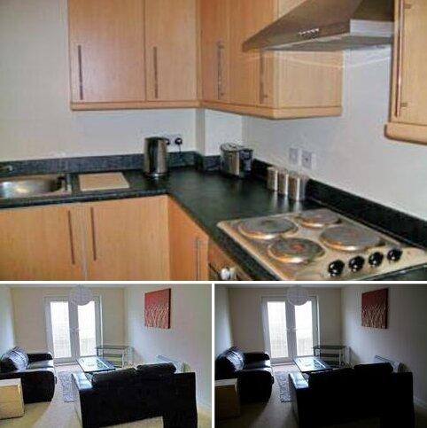 2 bedroom apartment to rent - 71-77 OSBORNE RAOD, BLACKPOOL FY4