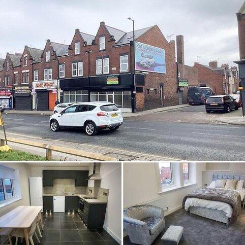 11 bedroom apartment for sale - Hylton Road, Sunderland