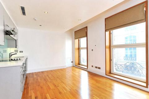 1 bedroom apartment for sale - Haymarket, Mayfiar, SW1Y