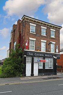 6 bedroom block of apartments for sale - Crown Vaults, 25 Kirkdale Road, Liverpool, L5 2QQ