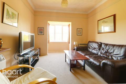 2 bedroom flat for sale - Tamarin Gardens, Cambridge
