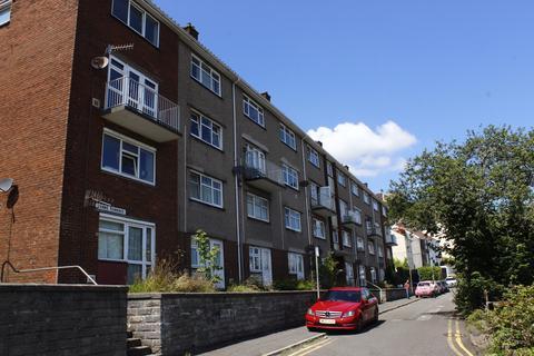 2 bedroom maisonette for sale - Evans Terrace, Mount Pleasant, Swansea, SA1