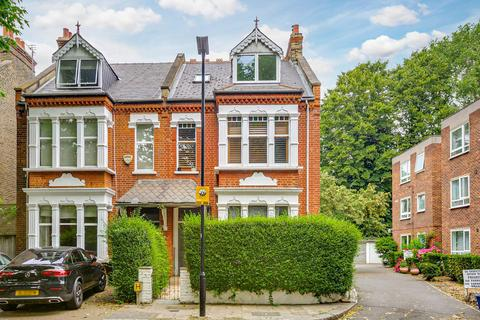 1 bedroom house for sale - Thornton Avenue, London, W4