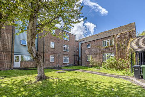 1 bedroom apartment to rent - Didcot,  Oxfordshire,  OX11