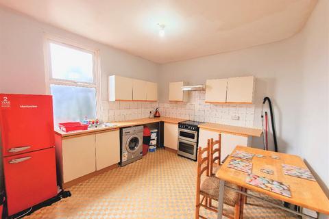 1 bedroom flat to rent - Ladypool Road, Birmingham, B12