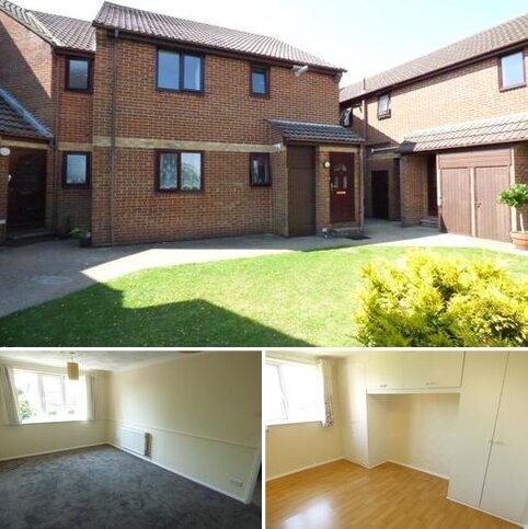 2 bedroom maisonette to rent - Douglas Gardens, Douglas Road, Parkstone BH12