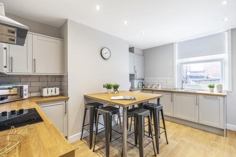 6 bedroom terraced house to rent - Newport Gardens, Leeds, LS6