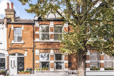2 bedroom flat for sale - Cleveland Avenue, Chiswick