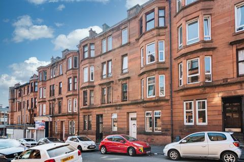 2 bedroom flat for sale - Apsley Street, Main Door, Partick, Glasgow, G11 7SZ