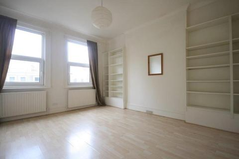 2 bedroom flat to rent - Barton Road, W14