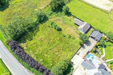 Land for sale - Carr Lane, Tarleton, PR4