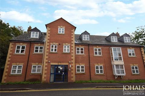 1 bedroom apartment to rent - Knighton Fields Road West, Leicester, Leicestershire, LE2