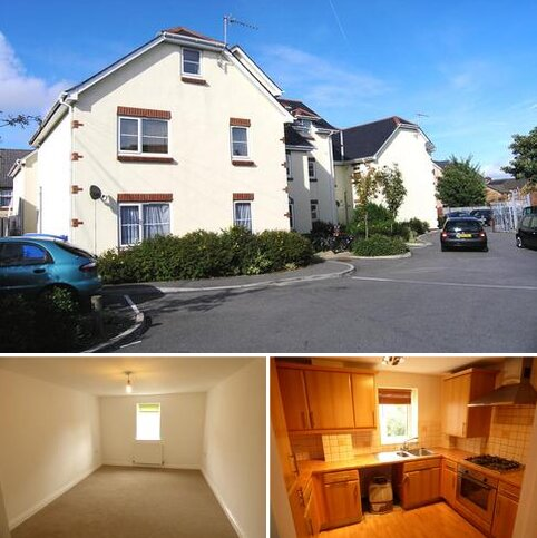 2 bedroom flat to rent - Ashley Court, 270 Ashley Road, Parkstone, Poole BH14