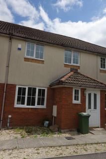 3 bedroom semi-detached house to rent - Nant-y-fron, Tonyrefail, Porth, Rhondda, Cynon, Taff. CF39 8HZ